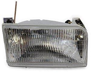 Farol LD F1000 F4000 97/98 IMP