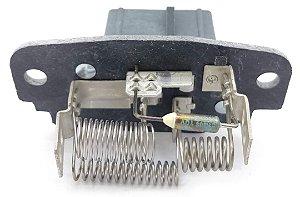 Resistor Caixa Ventilação Ranger Explorer Ford