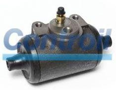 Cilindro Freio Roda TD Superior C60 D60 D80 80/96 Controil