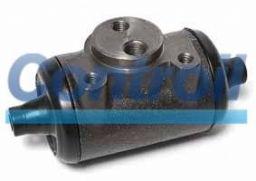 Cilindro Freio Roda TD Inferior C60 D60 D80 80/96 Controil