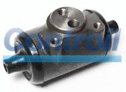 Cilindro Freio Roda TE Inferior C60 D60 D80 80/96 Controil
