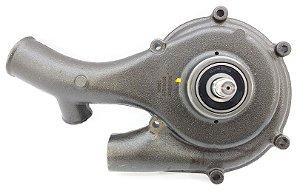 Bomba D'Água Motor Perkins 6 Cilindros 6357 69/80 Schadek