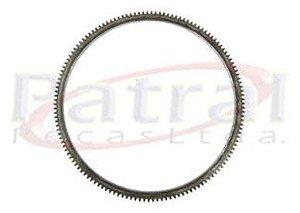 Cremalheira Motor Ranger 94/01 4.0 V6 Patral