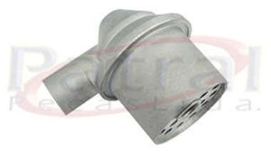 Respiro Motor F1000 F4000 /92 VWC MWM 229 Patral
