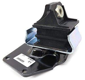 Coxim Dianteiro LD Motor S10 2.8 00/06 GM