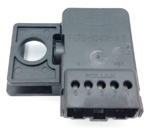 Interruptor Freio F250 98/12 Ranger 98/12 Explorer Ford