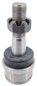 Pivô Superior Suspensão F1000 4x4 F4000 F250 4x4 Techsus