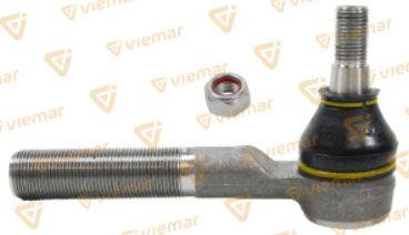 Terminal Direção LD Ranger 94/97 Viemar