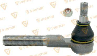 Terminal Direção LE Ranger 94/97 Viemar