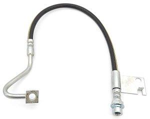 Flexível Freio Dianteiro LD S10 4x4 95/11 TRW