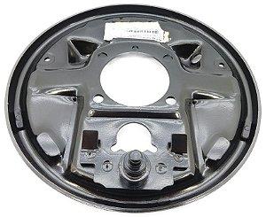 Espelho Freio Traseiro LE F1000 79/98 Ranger 05/12 Flaus