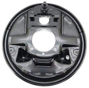 Espelho Freio Traseiro LD F1000 79/98 Ranger 05/12 Flaus