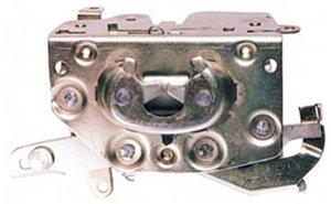 Fechadura Porta LE F1000 F4000 /92 Universal