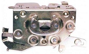 Fechadura Porta LD F1000 F4000 /92 Universal