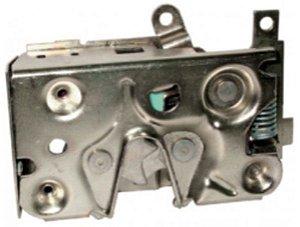 Fechadura Porta LD F1000 F4000 93/98 Universal
