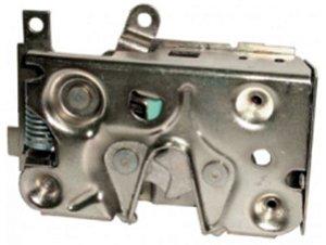 Fechadura Porta LE F1000 F4000 93/98 Universal