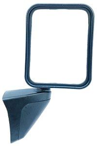 Espelho LD F1000 88/92 Carol Car