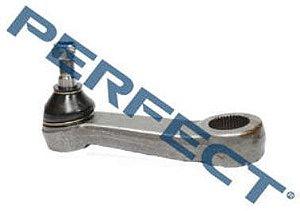 Braço Pitman Direção L200 93/00 2.5 4x4 Perfect