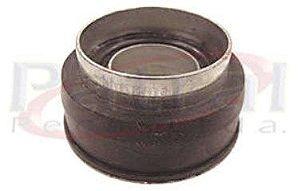 Rolamento Superior Coluna Direção C10 D10 C60 D60 /84 Patral