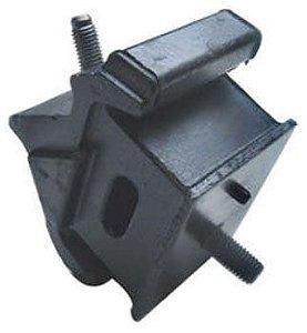 Coxim Dianteiro Motor F1000 97/98 Maxion HSD Corcerama
