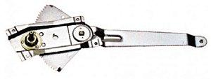 Máquina Vidro LD C10 C60 Veraneio 64/84 Universal