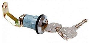 Cilindro Porta LD Toyota Bandeirante 85/ Universal