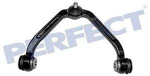 Balança Suspensão Dianteira Superior LD Ranger 98/12 Perfect