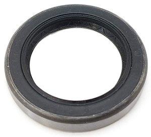 Retentor Prise Caixa C10 D10 Clarck 240V Arca