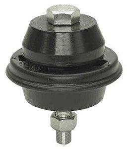 Coxim Dianteiro Motor F600 F21000 /92 VWC 6.90 14.140 SR