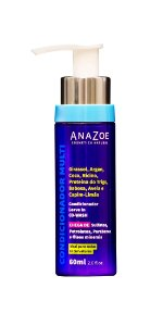 Condicionador Multi AnaZoe 60ml