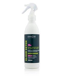 Elixir Detox AnaZoe 300ml