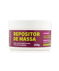 Repositor de Massa AnaZoe