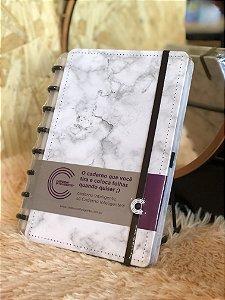 Caderno inteligente Blanco A5