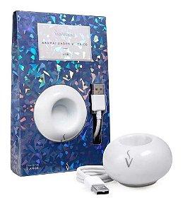 Aromatizador USB Via Aroma