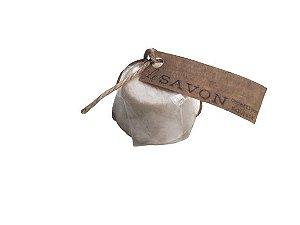 Sabonete Íntimo Sólido de Manteiga de Cupuaçu Le Savon