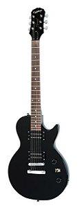 Guitarra Epiphone SPecial ll BK