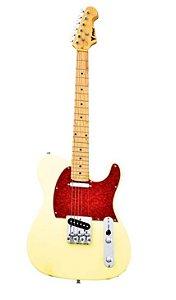 Guitarra Phoenix TL-1 Ch