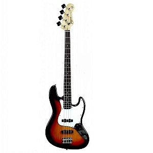 Baixo elétrico Jazz Bass Tagima JB-4