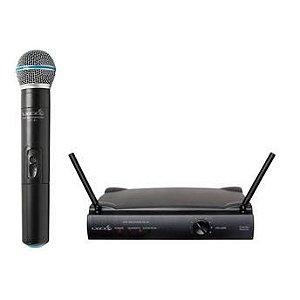 Microfone Lyco UH-01 M