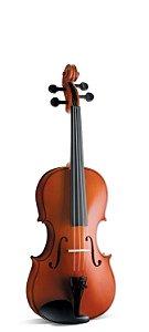 Violino Vogga Von 144