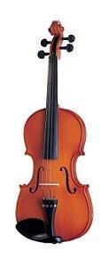 Violino Phoenix M1 W44 4/4