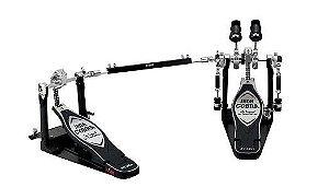 Pedal Duplo Tama Iron HP 900 PWN