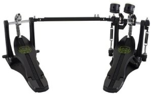 Pedal Duplo Mapex P 800 TW