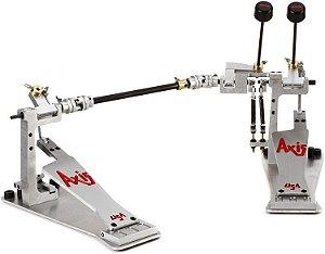 Pedal Duplo Axis AX-A2