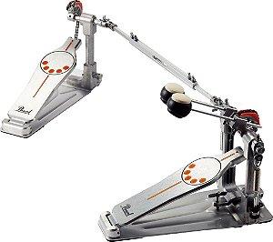Pedal  Duplo Pearl P-932 Demonator Longboard PowerShifter