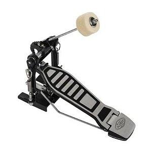 Pedal Simples Michael HM001