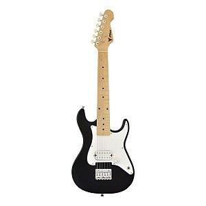 Guitarra Infantil PHX  Stratocaster Jr  ISTH- BK