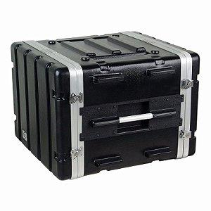 Case Para Periféricos Strinberg RMC 10U 19''