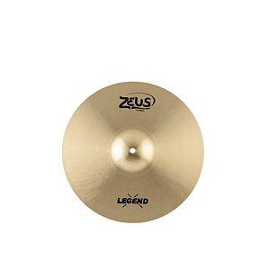 Prato Zeus Legend ZLC18 18''