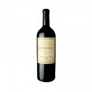 Vinho Tinto D.V. Catena Cabernet - Cabernet 750 ml